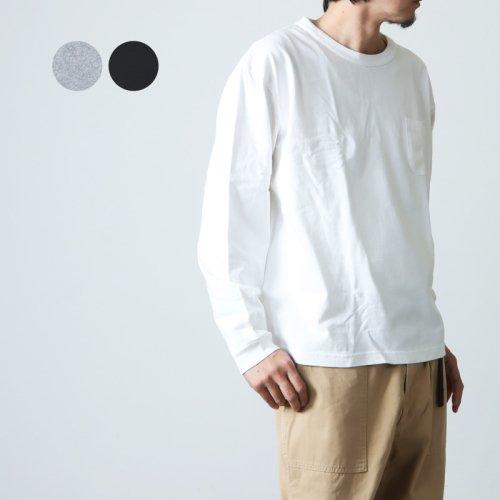 Champion (チャンピオン) T1011 S/S T-SHIRT / ショートスリーブTシャツ