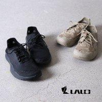 LALO (ラロ) GRINDER