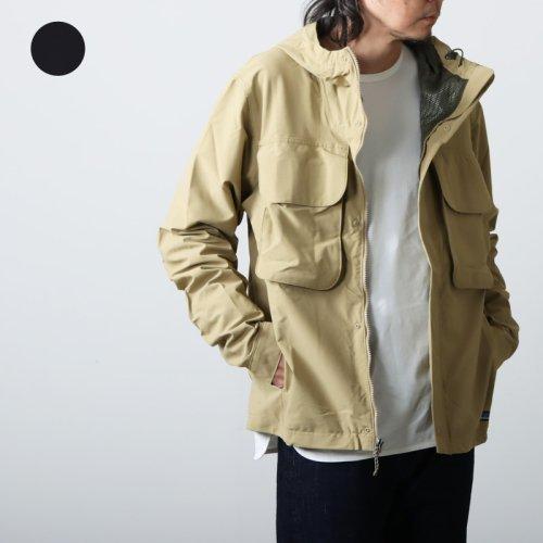 PATAGONIA (パタゴニア) M's Torrentshell Jacket / メンズ・トレントシェル・ジャケット