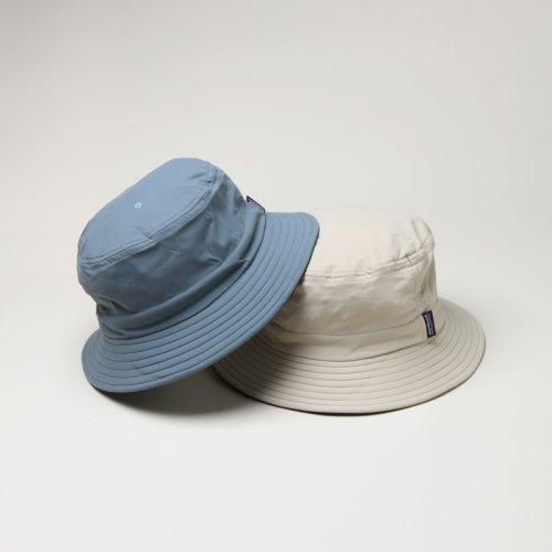 PATAGONIA (パタゴニア) Market Tote / マーケット トート