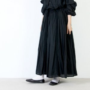 Veritecoeur (ヴェリテクール) ラグジュアリーレーススカート