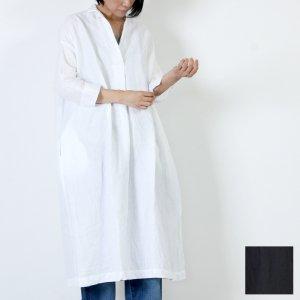 jujudhau (ズーズーダウ) SKIPPER DRESS