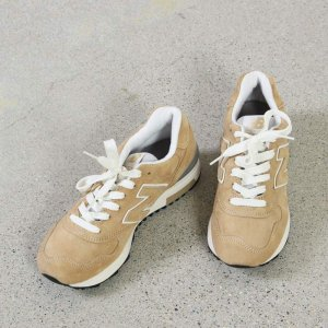 NEW BALANCE (ニューバランス) M1400 / MADE IN USA #Beige