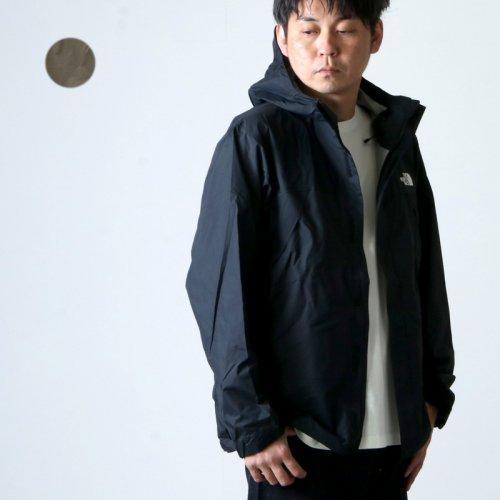 THE NORTH FACE (ザノースフェイス) Dot Shot Jacket / ドットショット ジャケット