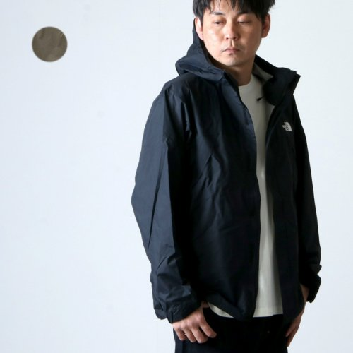 THE NORTH FACE (ザノースフェイス) Dot Shot Jacket / ドットショットジャケット