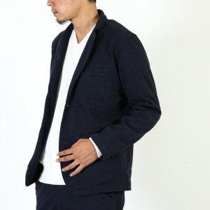 SBTRACT (サブトラクト) Fleece Machine Hard Jacket / フリースマシンハードジャケット