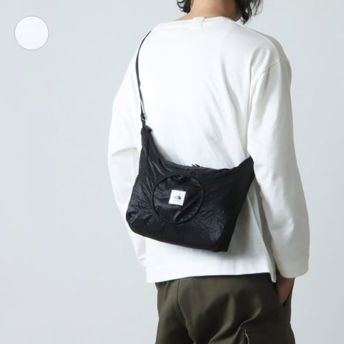 THE NORTH FACE (ザノースフェイス) MetroPouch / メトロポーチ