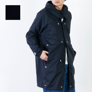 [THANK SOLD] alk phenix (アルク フェニックス) dome coat / EPIC
