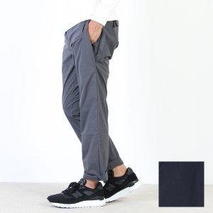 alk phenix (アルク フェニックス) Crank Pants / クランクパンツ