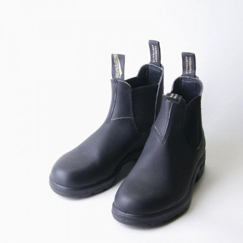 Blundstone (ブランドストーン) サイドゴアブーツ / スムースレザー (BS510) M'S