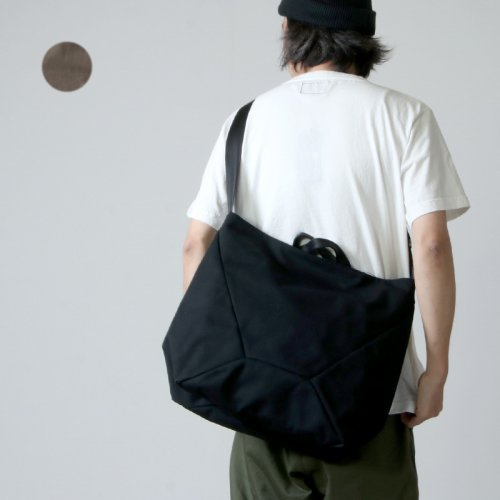 Mystery Ranch (ミステリーランチ) Bindle