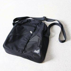 BACH BACKPACKS (バッハバックパックス) Chrissie Bag / クリッシーバッグ