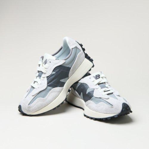 NEW BALANCE (ニューバランス) MRL996 / #Cool Gray