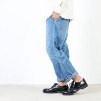 BAMBOOSHOOTS (バンブーシュート) KATO New Climbing Pant / Vintage Wash