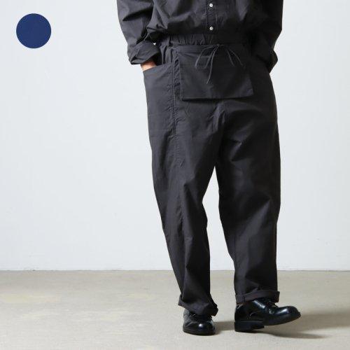 EEL (イール) ロッジパンツ / For Men