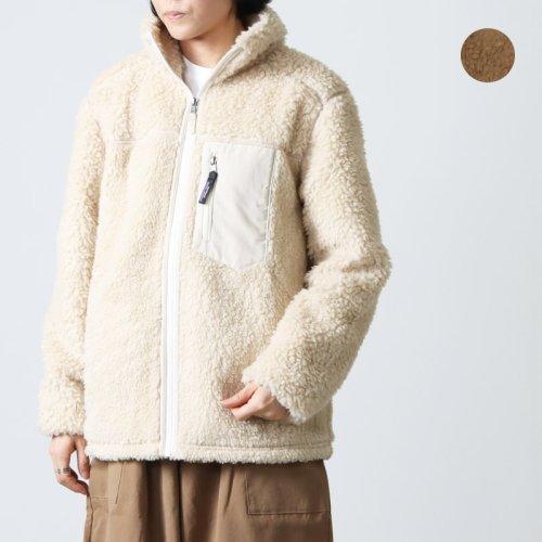 PATAGONIA (パタゴニア) M's Insulated Torrentshell Jacket / インサレーテッドトレントシェル ジャケット#MEN
