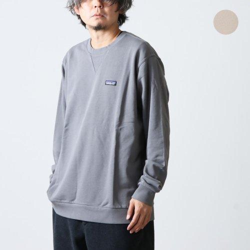 PATAGONIA (パタゴニア) M's Down Sweater Vest / ダウンセーター ベスト #MEN