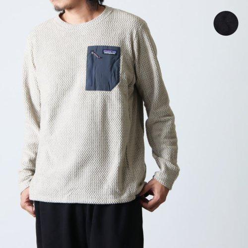 PATAGONIA (パタゴニア) M's Better Sweater Jkt / メンズ ベターセーター ジャケット