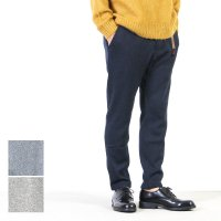 GRAMICCI (グラミチ) FLEECE SLIM PANTS