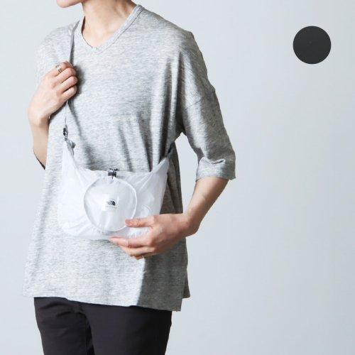THE NORTH FACE (ザノースフェイス) WP Shoulder Pocket / ショルダーポケット