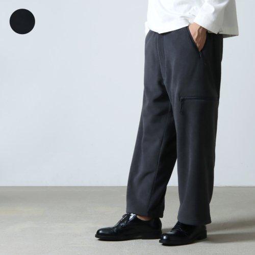 MOUNTAIN EQUIPMENT (マウンテンイクイップメント) Quilted Fatigue Pants / キルト ファティーグ パンツ
