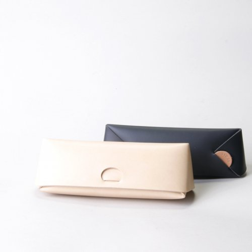 irose (イロセ) SEAMLESS GLASSES / PEN CASE / ペンケース