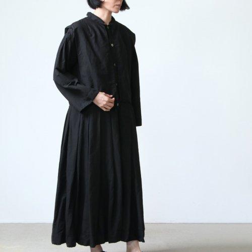 Veritecoeur (ヴェリテクール) チャーチドレス