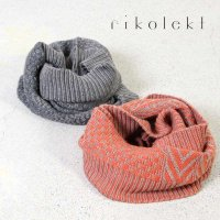 [THANK SOLD] rikolekt (リコレクト) nostalgia SNOOD / ノスタルジアスヌード