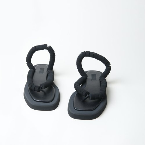 Hender Scheme (エンダースキーマ) manual indusrial products 15 / マニュアルインダストリープロダクツ 15