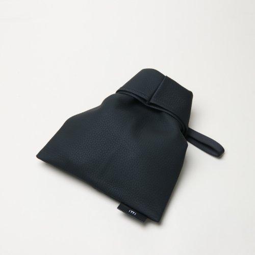 ITTI (イッチ) ANNIE REGISTER BAG/custom / アニーレジスターバッグ カスタム