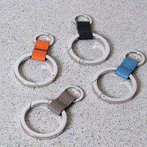ITTI (イッチ) CRISTY RING RING /shu / クリスティーリングリング/シュランケン