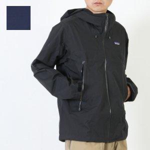 PATAGONIA (パタゴニア) M's Cloud Ridge Jacket / メンズ・クラウド・リッジ・ジャケット