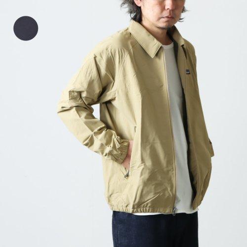 PATAGONIA (パタゴニア) M's Baggies Jkt / メンズ バギーズジャケット