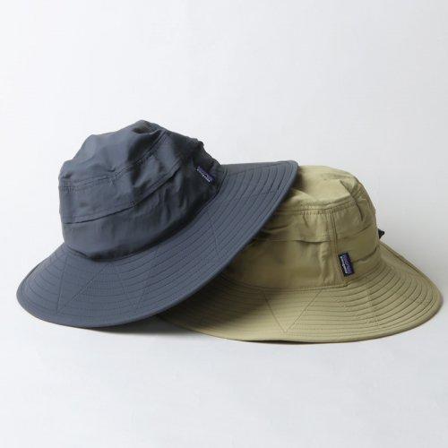 PATAGONIA (パタゴニア) M's Mickledore Hat / メンズ・ミクルドール・ハット