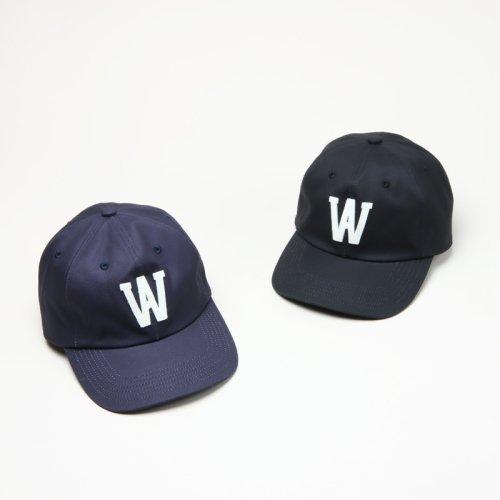 weac. (ウィーク) ウィーキャップ