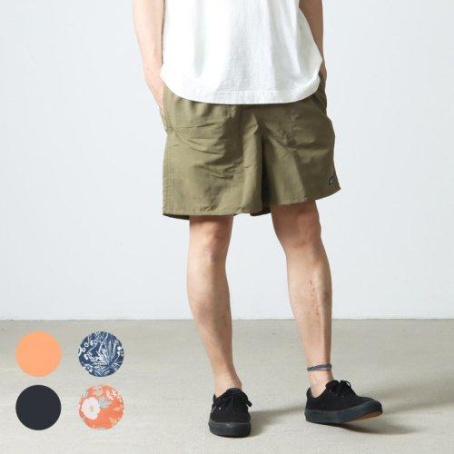 PATAGONIA (パタゴニア) M's Baggies Shorts - 5 in. / メンズ・バギーズ・ショーツ 5