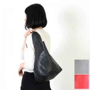 SEASIDE FREERIDE (シーサイドフリーライド) SP BAG ショッピングバッグ