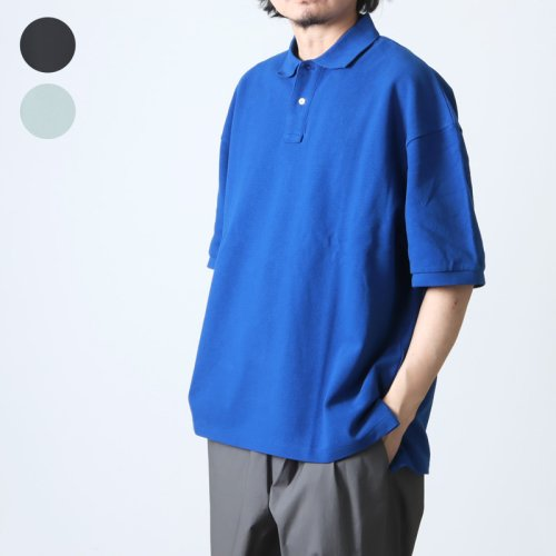 [THANK SOLD] Graphpaper (グラフペーパー) 2-Pack Crew Neck Tee / 2パッククルーネックT