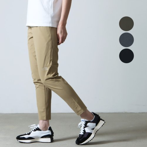 THE NORTH FACE (ザノースフェイス) Flexible Ankle Pant