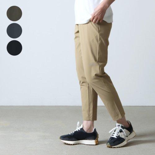 THE NORTH FACE (ザノースフェイス) Flexible Ankle Pant / フレキシブルアンクルパンツ