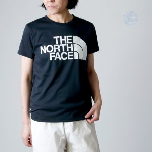 THE NORTH FACE (ザノースフェイス) S/S Color Dome Tee / ショートスリーブカラードームTシャツ
