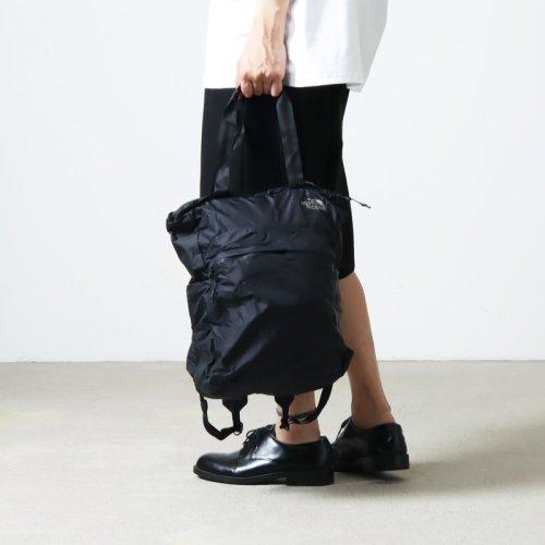 THE NORTH FACE (ザノースフェイス) Glam Tote / グラム トート