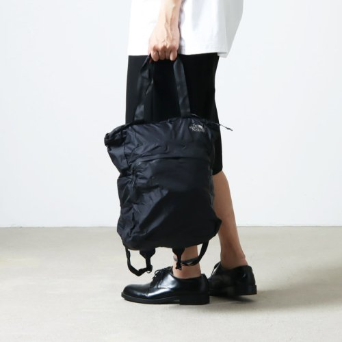 [THANK SOLD] THE NORTH FACE (ザノースフェイス) Glam Tote / グラムトート