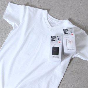 Hanes (ヘインズ) 1P Hanes Undies Big Tshirts