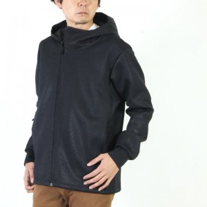[THANK SOLD] alk phenix (アルク フェニックス) slope parka / 3D-urake×EPIC