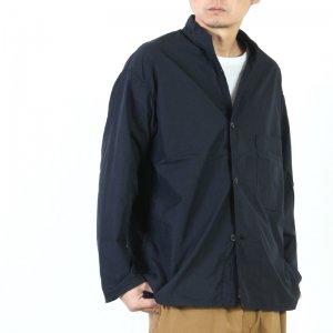 KAPTAIN SUNSHINE (キャプテンサンシャイン) Sleeping Jacket / スリーピングジャケット