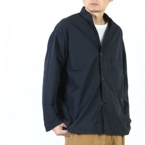 [THANK SOLD] KAPTAIN SUNSHINE (キャプテンサンシャイン) Sleeping Jacket / スリーピングジャケット