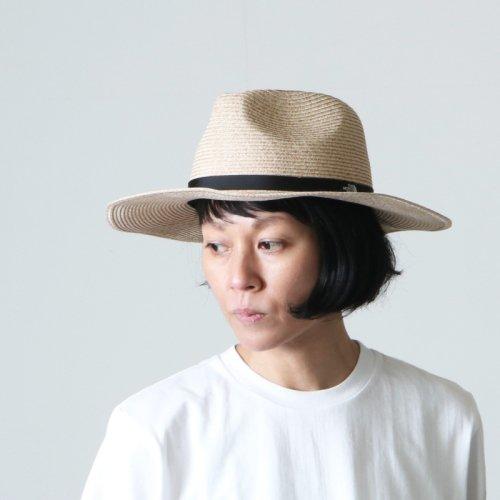 THE NORTH FACE (ザノースフェイス) Camp Side Hat / キャンプサイドハット