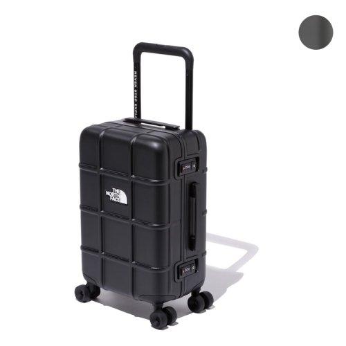 THE NORTH FACE (ザノースフェイス) Tech Lounge 9/10 Pant / テックラウンジナインテン パンツ for Women