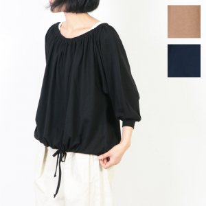 [THANK SOLD] FLAMAND (フラマン) OFF SHOULDER / オフショルダー